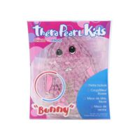 Therapearl Compresse Kids Lapin B/1 à COLIGNY