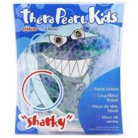 Therapearl Compresse Kids Requin B/1 à COLIGNY