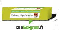 Cinq Sur Cinq Natura Crème Apaisante 40g à COLIGNY