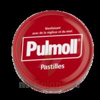 Pulmoll Pastille Classic Boite Métal/75g à COLIGNY