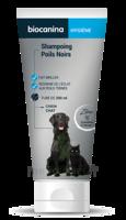 Biocanina Shampooing Poils Noirs 200ml à COLIGNY