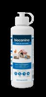 Biocanina Terre De Diatomée Poudre B/100g