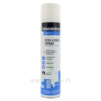 Ecologis Solution Spray Insecticide 300ml à COLIGNY