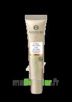 Sanoflore Crème Des Reines Légère T/40ml à COLIGNY