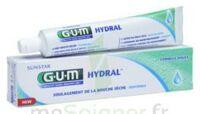 Gum Hydral Dentifrice, Tube 75 Ml à COLIGNY
