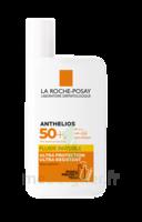 La Roche Posay Anthelios Xl Spf50+ Fluide Invisible Sans Parfum Fl/50ml à COLIGNY