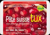 Lehning Pâte Suisse Tux Gommes à Sucer B/40 à COLIGNY