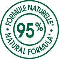 Klorane Menthe Aquatique Baume Protecteur Fraicheur 150ml