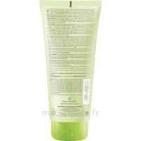 Aderma Xeraconfort Crème Lavante Anti-dessèchement 200ml à COLIGNY
