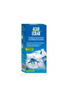 Acar Ecran Spray Anti-acariens Fl/75ml à COLIGNY