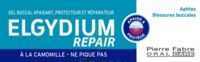Elgydium Repair Pansoral Repair 15ml à COLIGNY