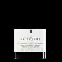 La Chênaie Paris Masque Oxygénant Comblant 50ml à COLIGNY