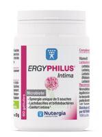 Ergyphilus Intima Gélules B/60 à COLIGNY