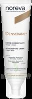 Densidiane Crème T/125ml à COLIGNY
