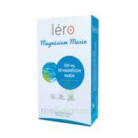 Léro Magnésium Marin Comprimés B/30 à COLIGNY