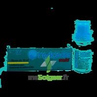 Hylovis Lipo Multi Emulsion Oculaire Fl/15ml à COLIGNY