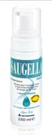 Saugella Mousse Hygiène Intime Spécial Irritations Fl Pompe/150ml à COLIGNY