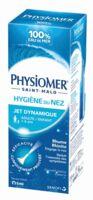 Physiomer Solution Nasale Adulte Enfant Jet Dynamique 135ml à COLIGNY