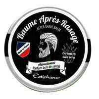 Estipharm Baume Après Rasage Pot/50ml à COLIGNY