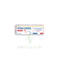Hyalugel Forte Gel Buccal T/8ml à COLIGNY